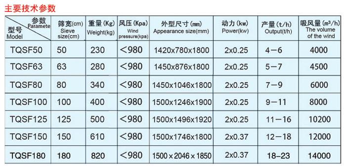 ]KBZF29WL[`D`KP6WX%Q~XK.jpg